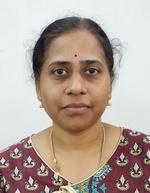 Ms. A.N.S Sarvani