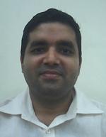 Mr. Abhishek Sood