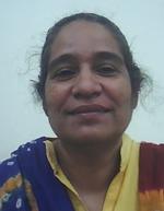 Dr. (Ms.) Graciella Tavares