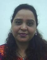 Dr. (Ms.) Harmeet Kaur Bhasin
