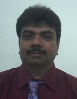 Mr. Harshad Patel