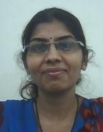 Jyoti Bhatia
