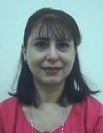 Dr. (Ms.) Kashmira Mody