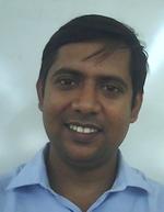 Neeraj Shukla