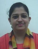 Dr. (Ms.) Priya Sahi