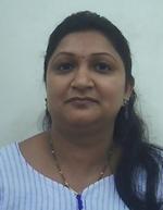 Ms. Savita K Giri