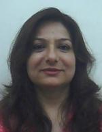 Prof. Shubda Malhotra