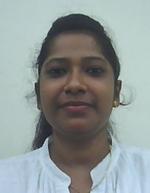 Ms. Varsha Sonawane