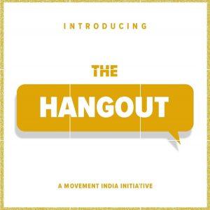 Hangout - The Movement