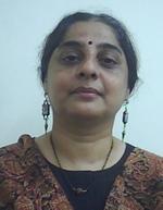 Ms. Saudamini Bhagwat