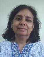 Ms. Madhu Rai