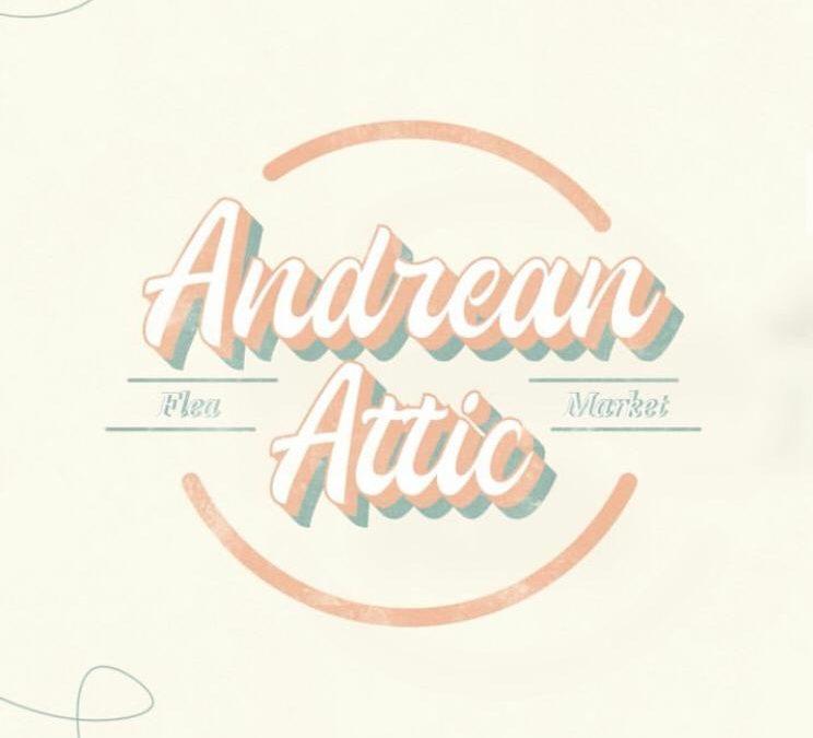 The Andrean Attic
