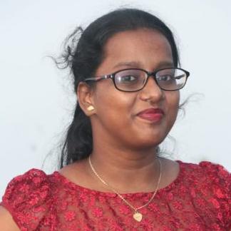 Riya Soosai