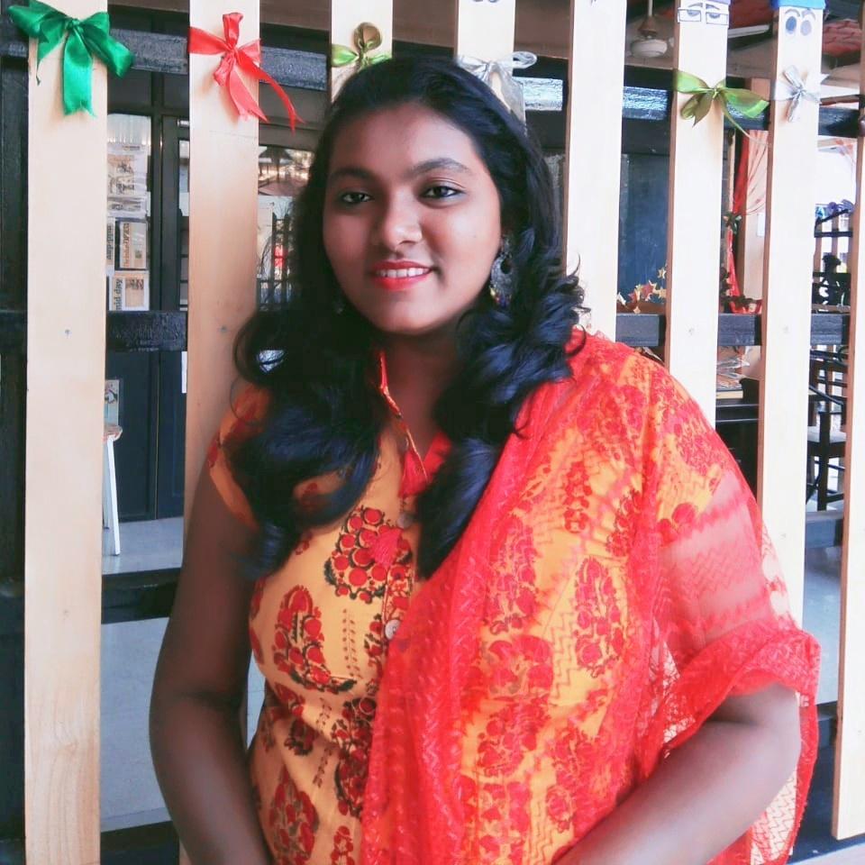 Swedal Patel
